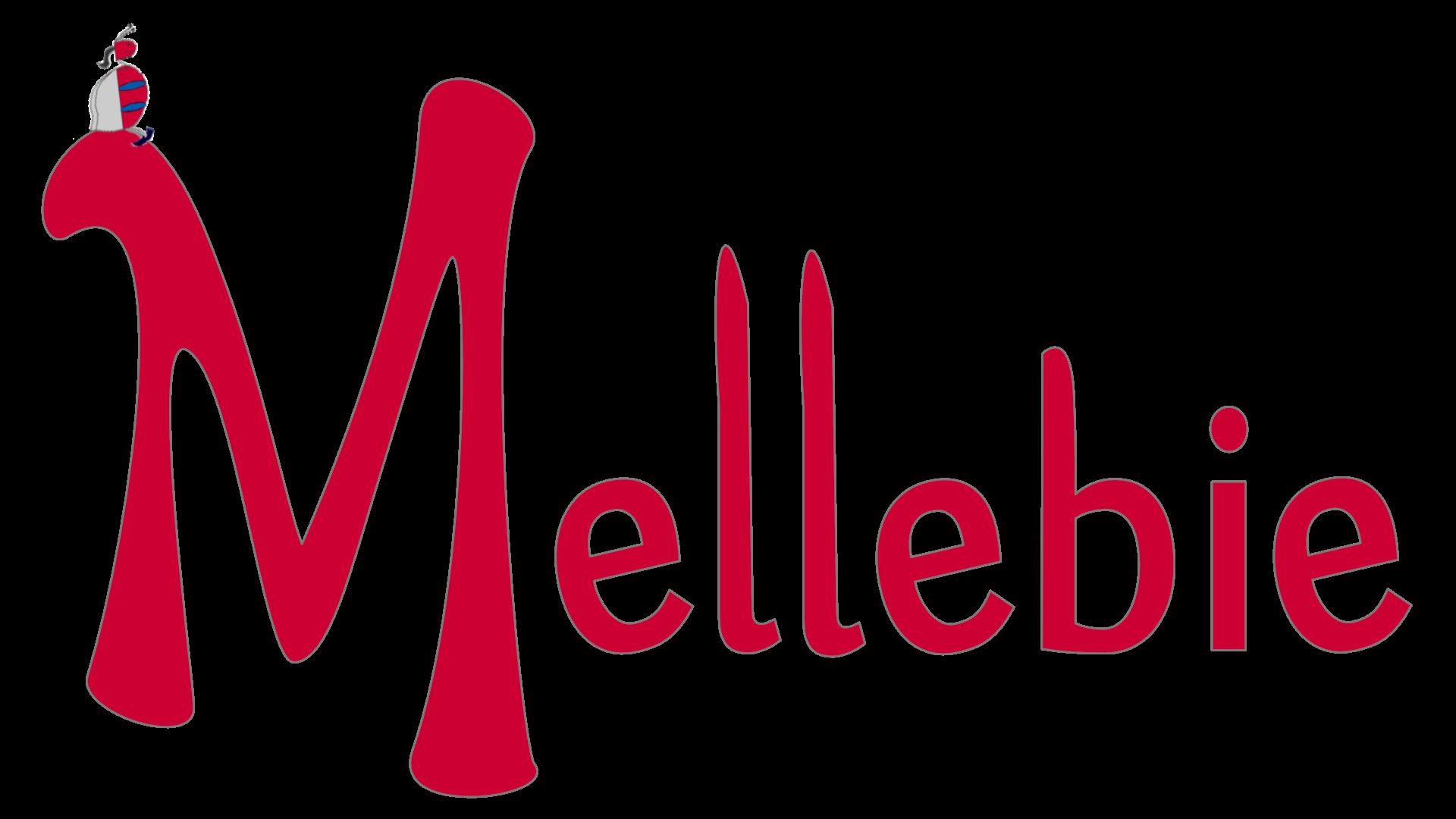 Mellebie
